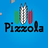 Pizzola - Proste rozwiązania!